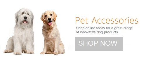 shop with pettastic