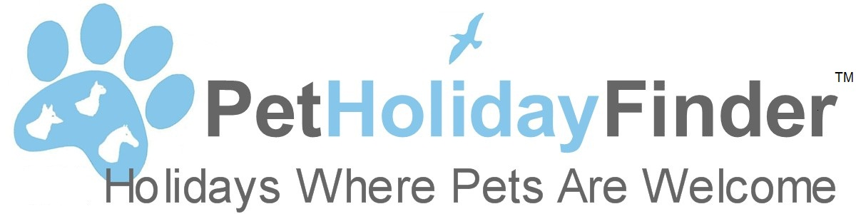 Find your perfect Pet Friendly Holiday in Devon